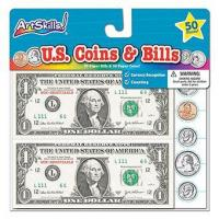 Buy cheap U.S. Coins and Bills product