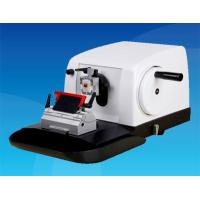 Buy cheap Rotary Microtome product