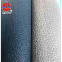 Buy cheap Crazy promotion animal skin PVC bag leather product