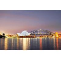 Buy cheap electricity providers nsw from wholesalers