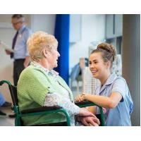 Buy cheap medical assistant schools from wholesalers
