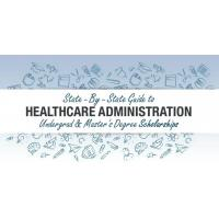 Buy cheap healthcare administration from wholesalers