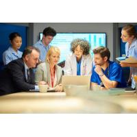 Buy cheap master of health administration from wholesalers