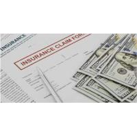 Buy cheap term life ins from wholesalers