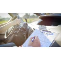 Buy cheap insurance auto quote from wholesalers