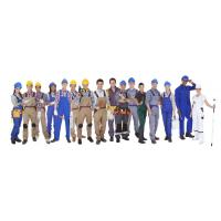 Buy cheap associate degree on line from wholesalers