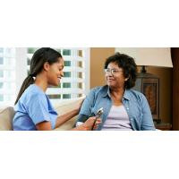 Buy cheap nursing programs near me from wholesalers