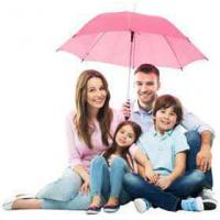 Buy cheap life insurance term from wholesalers