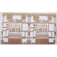 Buy cheap CARD series 6 IN 1 CONTACT-1 from wholesalers