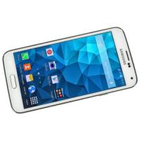 Buy cheap Samsung Galaxy S5 from wholesalers