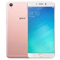 Buy cheap OPPO R9 Plus from wholesalers
