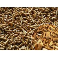 Buy cheap Pine Wood Pellet Production Line from wholesalers