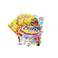Buy cheap Snack food package from wholesalers