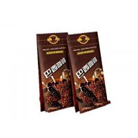Buy cheap Coffee package bags from wholesalers