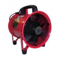 """Buy cheap Portable blower 12 """"VX300 single phase * 220V product"""