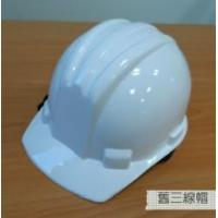 Buy cheap Safety Helmet CNS product