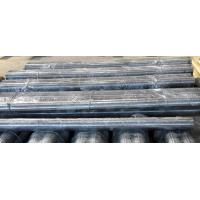Buy cheap Cold Work Tool Steel 1.2436 D6 from wholesalers