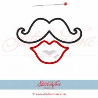 Buy cheap EMBROIDERY DESIGNS 128 WeddingMaid Of Honor 5x7[5x7] from wholesalers