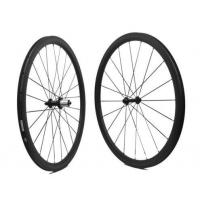 Buy cheap Carbon Road Rims from wholesalers