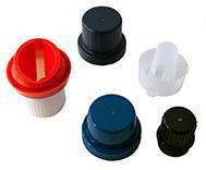 Buy cheap Detergent Overcaps and Spouts from wholesalers