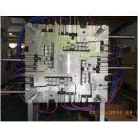 Buy cheap Automotive parts Molds from wholesalers