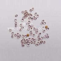 Buy cheap Guomao Crystal TB-03. from wholesalers