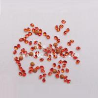 Buy cheap Guomao Crystal TB-01 from wholesalers