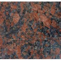 Buy cheap Blocks STONE Maple Red from wholesalers