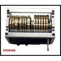 Buy cheap Date time Numbering machine product