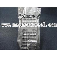 Buy cheap Programmable IC Chip XC4VLX100-10FF1148I - xilinx - Virtex-4 Family from wholesalers
