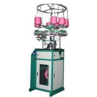Buy cheap Vegetables Mesh Bag Knitting Machine from wholesalers
