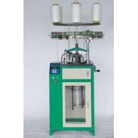 Buy cheap Surgical Gowns Cuff Knitting Machine from wholesalers