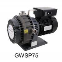 Buy cheap Dry Scroll Vacuum Pump from wholesalers