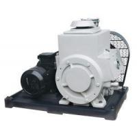 Buy cheap 2X Two Stage Oil Sealed Vane Pump from wholesalers