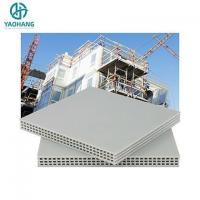 Buy cheap Plastic formwork for construction from wholesalers