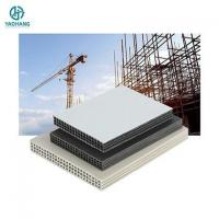 Buy cheap Light Weight Reusable Formwork for Construction from wholesalers