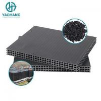 Buy cheap Good Building slab formwork Construction for Concrete from wholesalers