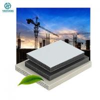 Buy cheap Adjustable Hollow Platic Column Formwork With High Quality from wholesalers