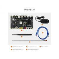 Buy cheap AIO-3288J Quad-Core A17 All In One Board from wholesalers