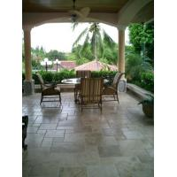 Buy cheap Travertine EARTH STONE from wholesalers