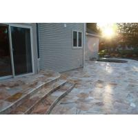 Buy cheap Scabos Tumbled from wholesalers