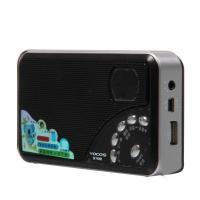 Buy cheap Memory Card Stereo--AF28 from wholesalers