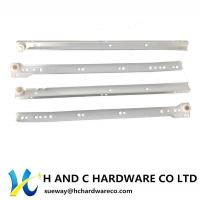 Buy cheap DSE01 Drawer Slider from wholesalers