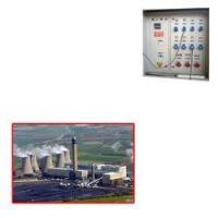 Buy cheap Control Panels for Electric House from wholesalers