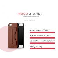 Buy cheap Phone Case Card Sets & Holder Phone Case for iPhone 7 / iPhone 8 / Samsung S9 from wholesalers