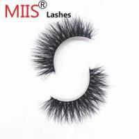 Buy cheap Mink Lashes CL 3D59 Mink Lashes from wholesalers