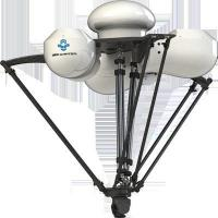 Buy cheap 5-Axis Serial-Parallel Hybrid Robot from wholesalers