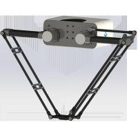 Buy cheap 2-Axis Parallel Series from wholesalers