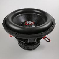 Buy cheap SUBWOOFER TT-W16 from wholesalers