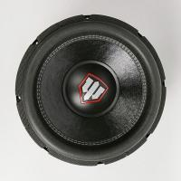 Buy cheap SUBWOOFER TT-W12 from wholesalers